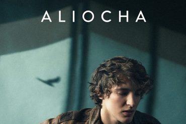 Aliocha - Eleven Songs