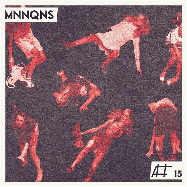 ALT 15 MNNQNS