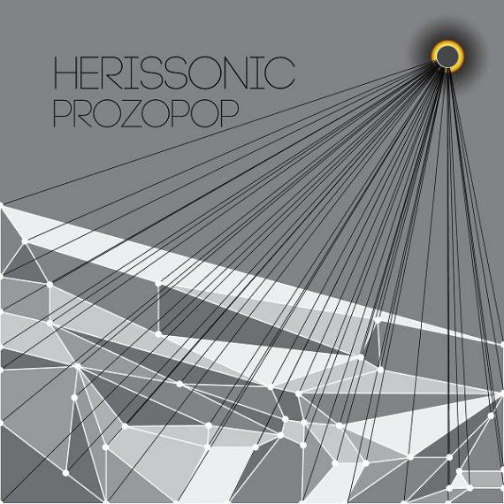 Herissonic - Prozopop