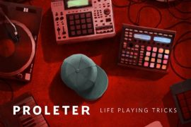 ProleteR - Life Playing Tricks