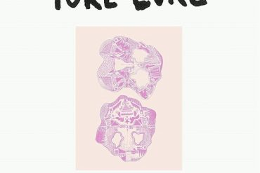 Yoke Lore - Goodpain EP