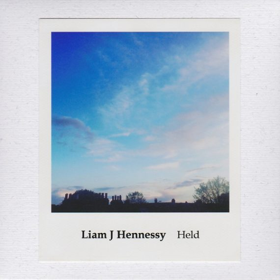 Liam J. Hennessy - Held