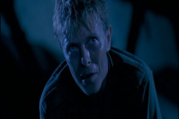 David Bowie dans Furyo