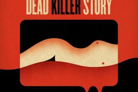 Breaking The Wave - Dead Killer Story