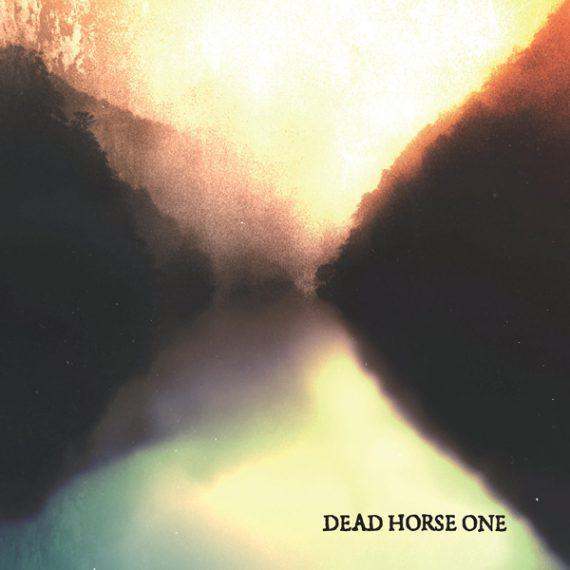 Dead Horse One - Season Of Mist