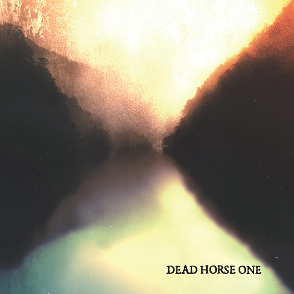 Dead Horse One - Season Of Mist
