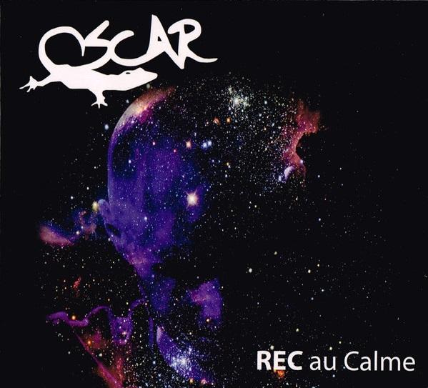 Oscar Lezar – REC au Calme