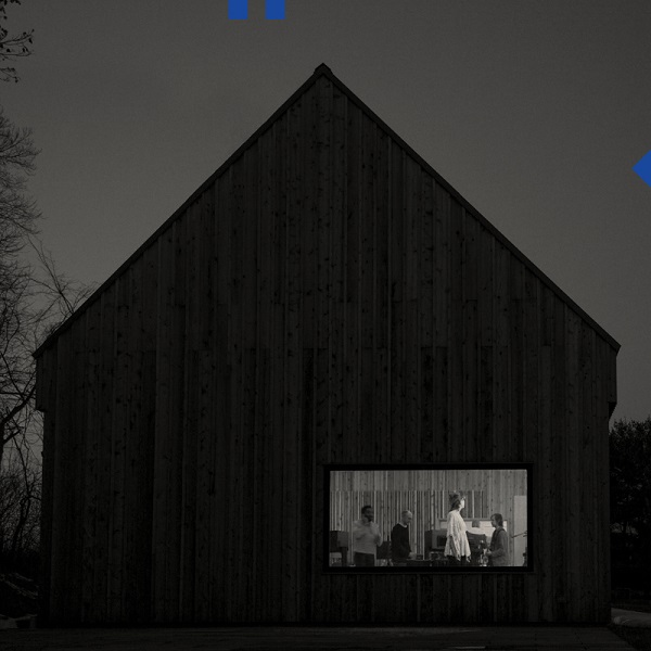 The National / Sleep Well Beast