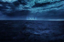 Kerguelen Exile