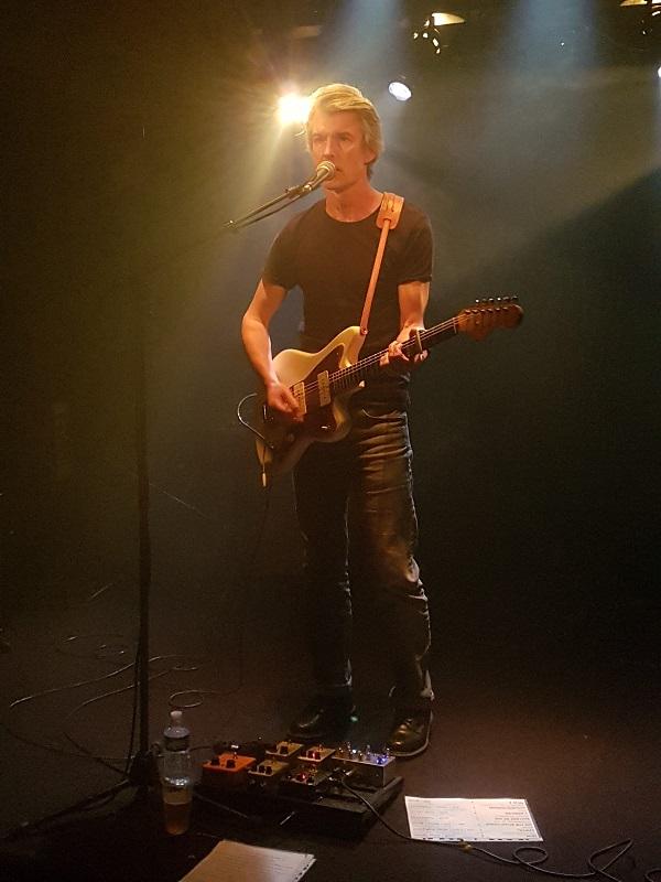 Erik Arnaud