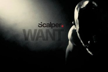 Scalper - Want EP