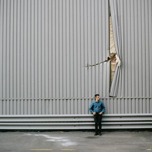 Jérôme Minière - La vérité est une espèce menacée
