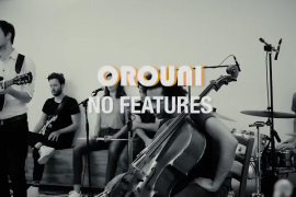 Orouni No Features