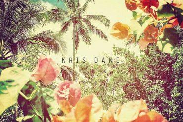 Kris Dane - U.N.S.U.I.