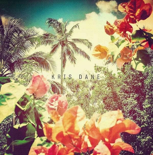 Kris Dane - U.N.S.U.I. Clouds & Water = Body & soul