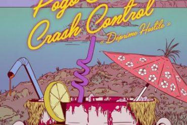 Pogo Car Crash Control - Déprime Hostile