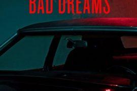 Scarlett Johansson Pete Yorn - Dad Dreams