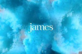 James - Better Than That