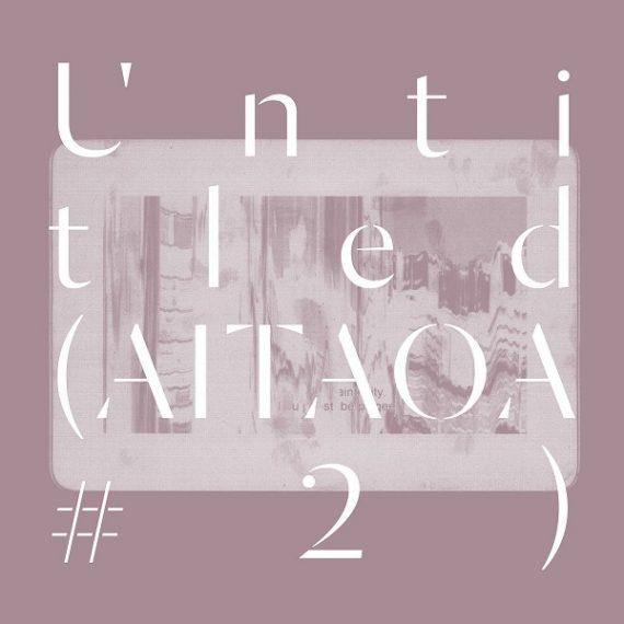 Portico Quartet - Untitled (Aitaoa #2)