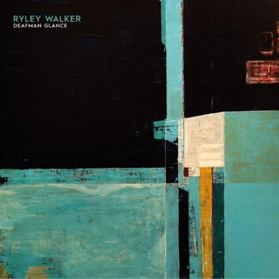 Ryley Walker / Deafman Glance [Dead Oceans]