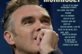 This Is Morrissey Parlophone