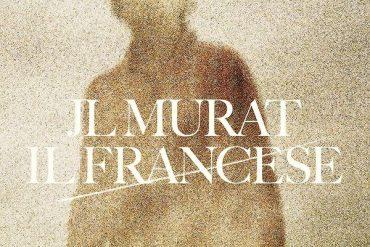 Jean-Louis Murat - Il Francese