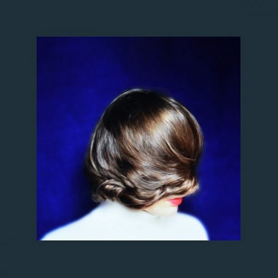 Pauline Drand - Faits Bleus