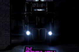 The Prodigy - The Tourists