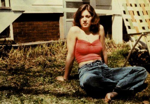 Madonna 1974