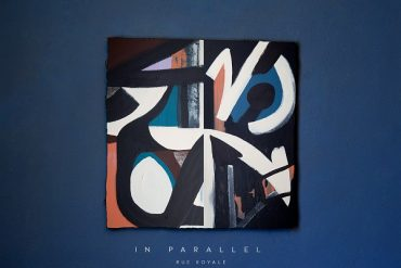 Rue Royale - In Parallel