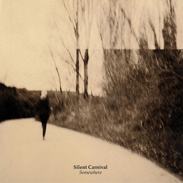 Silent Carnival - Somewhere