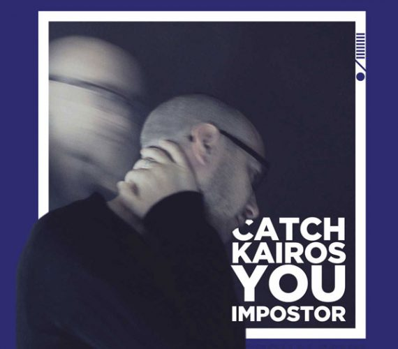 Vix End - Catch Kaïros, You Impostor
