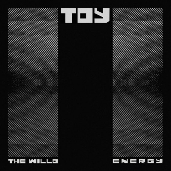 Toy - The Willo