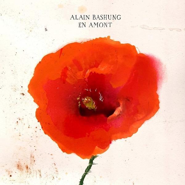 Alain Bashung - En Amont