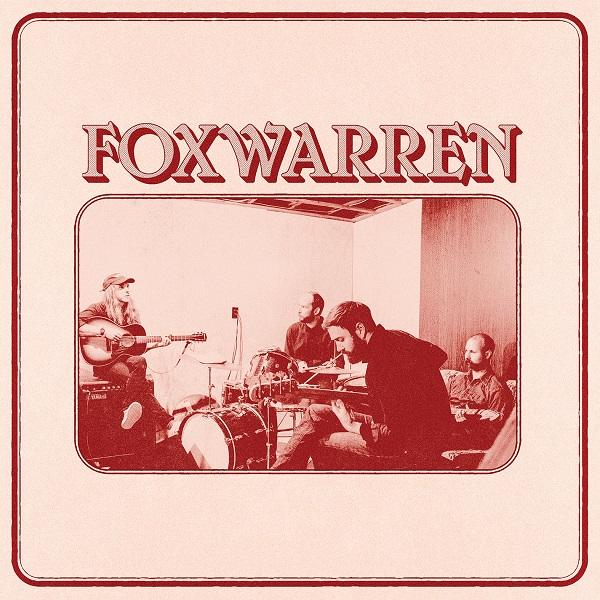 Foxwarren