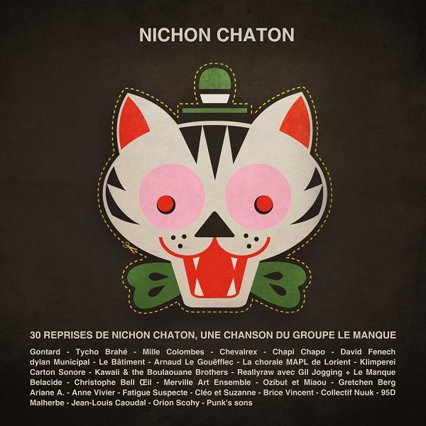 Le Manque - compilation Nichon Chaton