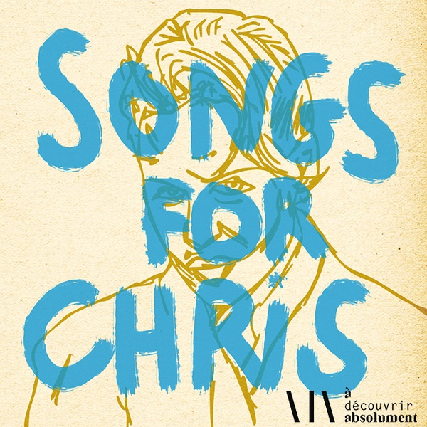 Songs for Chris
