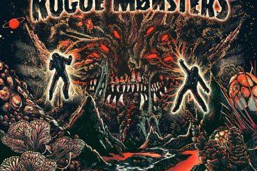 Al'tarba Senbeï - Rogue Monsters