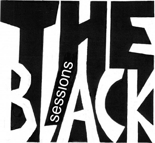 Black Sessions