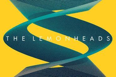 The Lemonheads - Varshons 2