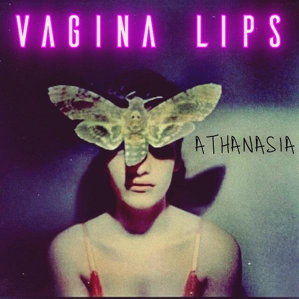 Vagina Lips - Athanasia