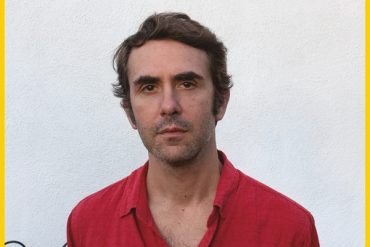 Chris Cohen 2019