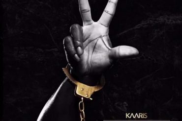 Kaaris / Or Noir 3