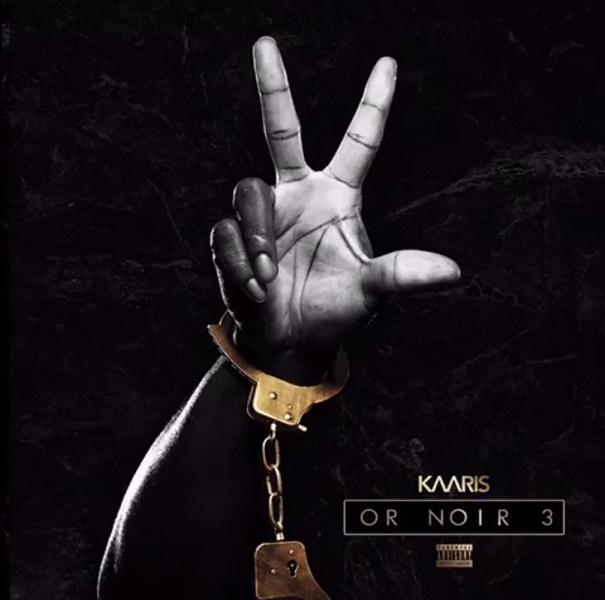 Kaaris / Or Noir 3