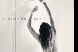 Keren Ann - Bleue