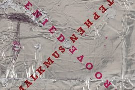Stephen Malkmus - Groove Denied