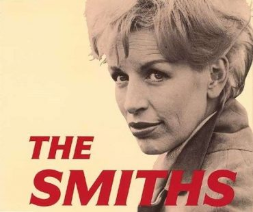 The Smiths - Ask / Cemetry Gates / Golden Lights