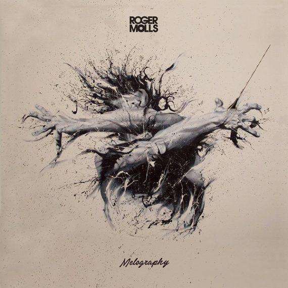 Roger Molls - Melography