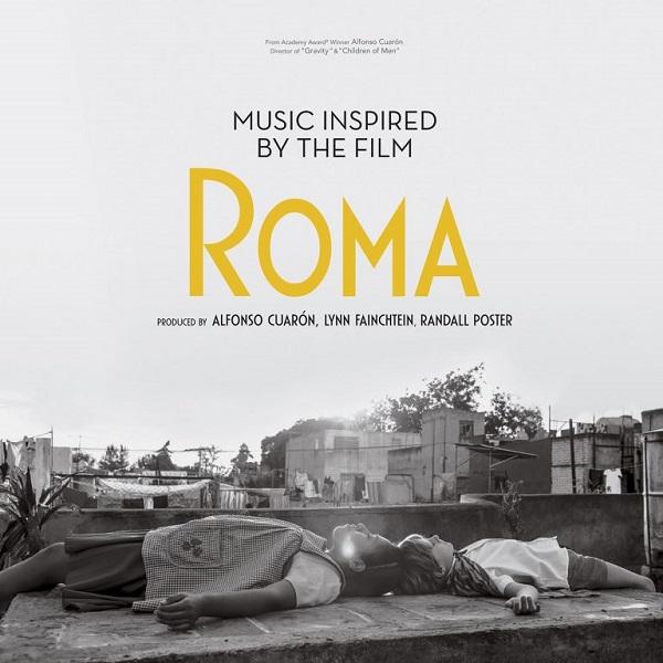 Roma compilation