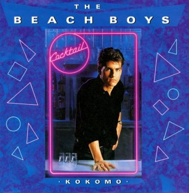The Beach Boys - Kokomo